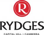 RYDGES CAPITAL HILL